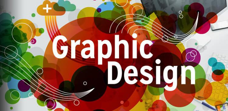 طراحان گرافیک