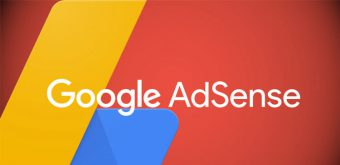 Google AdSense گوگل ادسنس