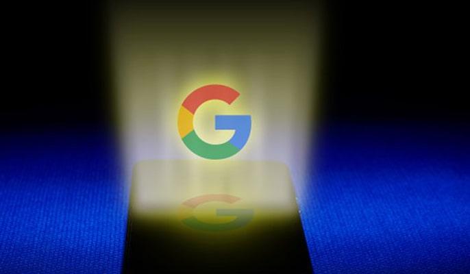 Google AdSense - گرفتن مالکیت وبسایت برای فعال کردن حساب Google AdSense