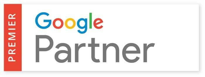 googlePartnerBadge-Premier2016-1.jpg