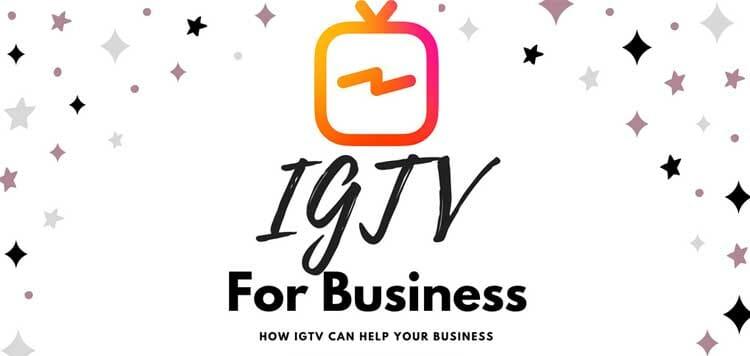 IGTV اینستاگرام؛ فرصتها و تهدیدها برای کسب و کارهای ایرانی
