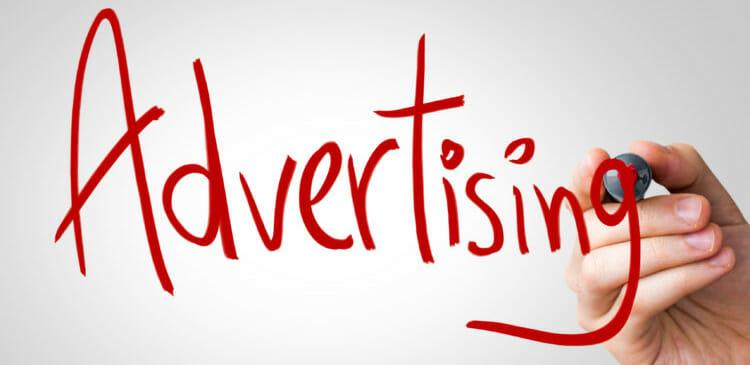 طراحی تبلیغات برای جلب احساسات مخاطبان