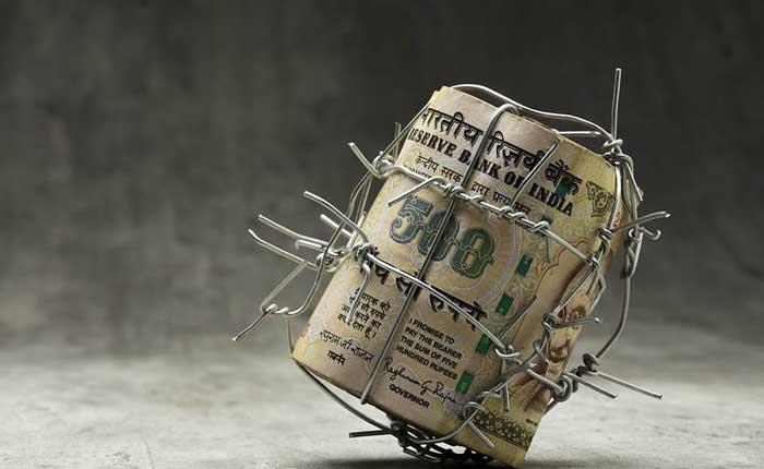 کسب درآمد از اینترنت - قرارداد ماه به ماه نبندید