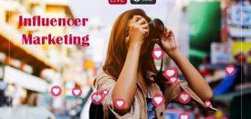 بازار گرم اینفلوئنسر مارکتینگ در ایران