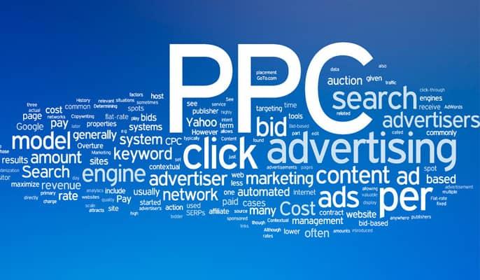 افزایش کلیک در گوگل ادوردز - تولید آگهی های فوق العاده و قابل کلیک