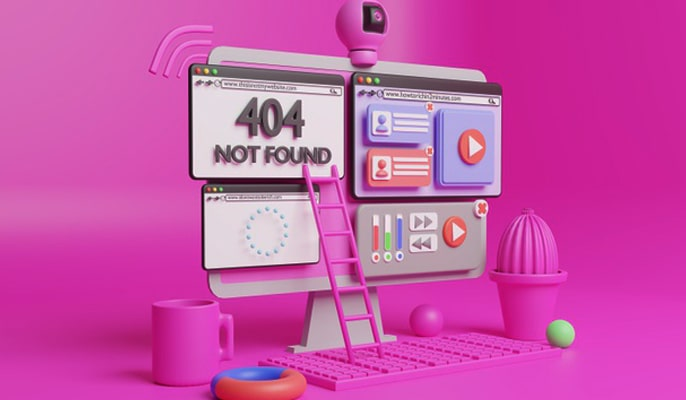 سئو و طراحی - توسعه یک وب سایت سازگار با سئو