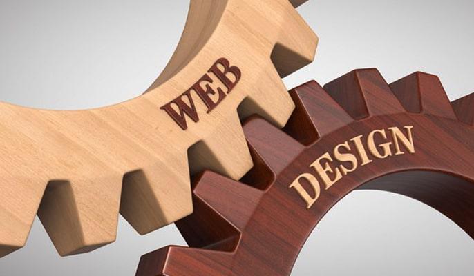 سئو و طراحی - تگ های سر صفحه Heading tags