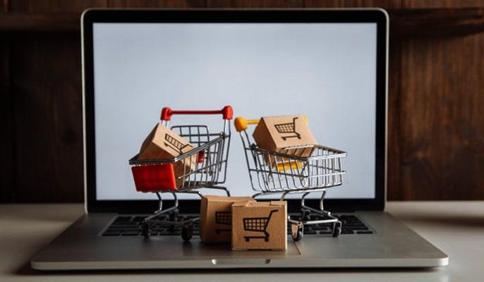 بازاریابی B2B و B2C - مدلهای بازاریابی B2B