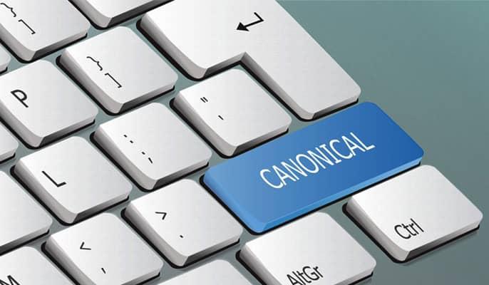 کنونیکال canonical چیست؟ - کنونیکال یا ریدایرکت ؟