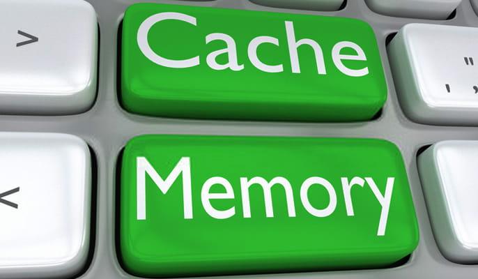کش چیست - حافظه کش چیست؟