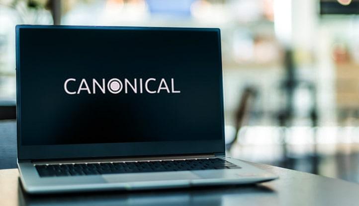 کنونیکال canonical چیست؟
