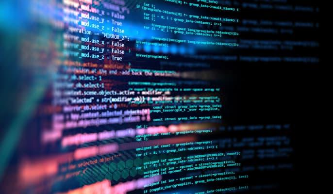 CSS چیست؟ - ساختار کدهای css به چه صورت است؟
