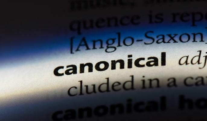 کنونیکال canonical چیست؟ - چرا باید از URL های کنونیکال برای سئو استفاده کرد؟