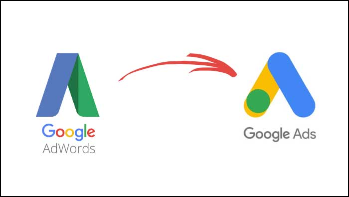 [تصویر:  adwords-to-ads-banner.jpg]