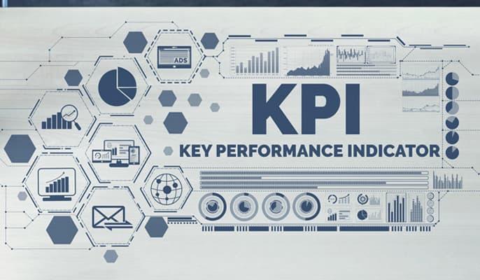 KPI شاخص کلیدی عملکرد در بازاریابی ایمیلی