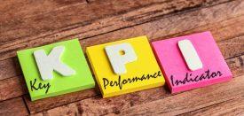 KPI چیست؟معرفی۶ KPI اصلی در بازاریابی دیجیتال