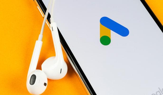 مفاهیم تبلیغات در گوگل - انواع مختلف کلمات کلیدی در تبلیغات گوگل