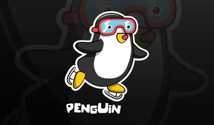 الگوریتم پنگوئن - اگر پنگوئن با سایت شما برخورد کند، گوگل به شما اطلاع خواهد داد