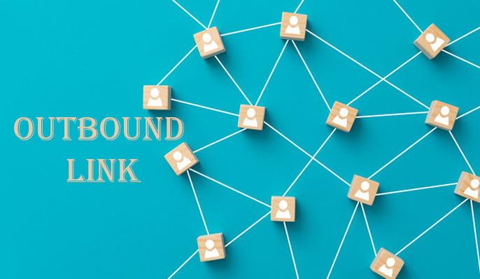 لینک خروجیOutbound link - چطور باید محتوایی را پیدا کنید که به آن لینک دهید؟