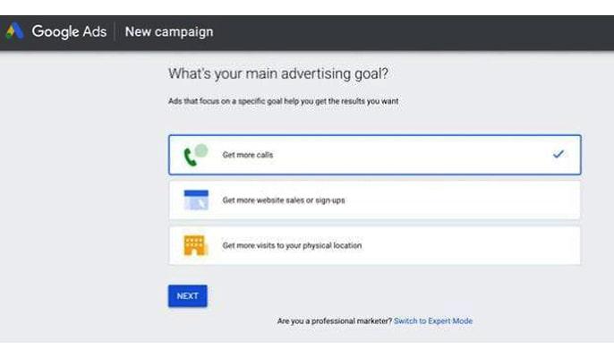 گوگل ادز چیست - چگونه میتوان در گوگل ادز تبلیغ کرد؟