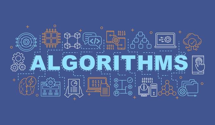 یادگیری الگوریتم - چرا دوره یادگیری الگوریتم اتفاق می افتد؟