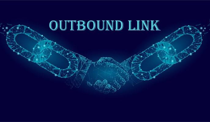 لینک خروجیOutbound link - انواع لینکهای خروجی