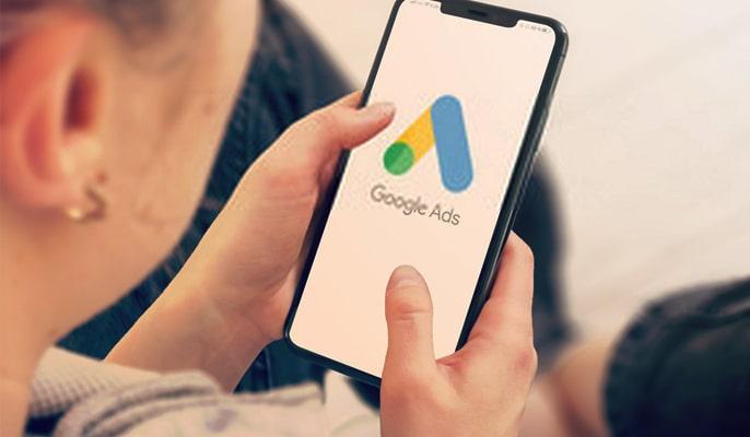 گوگل ادز چیست - منظور از کلمات کلیدی منفی در گوگل ادز چیست؟