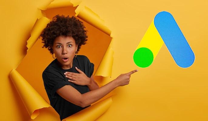 مفاهیم تبلیغات در گوگل - Google Ads (گوگل ادز) چیست؟