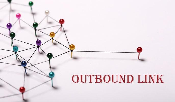 لینک خروجیOutbound link - شرایط عدم استفاده از لینک خروجی