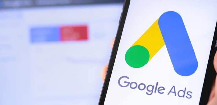 آکادمی تبلیغات در گوگل