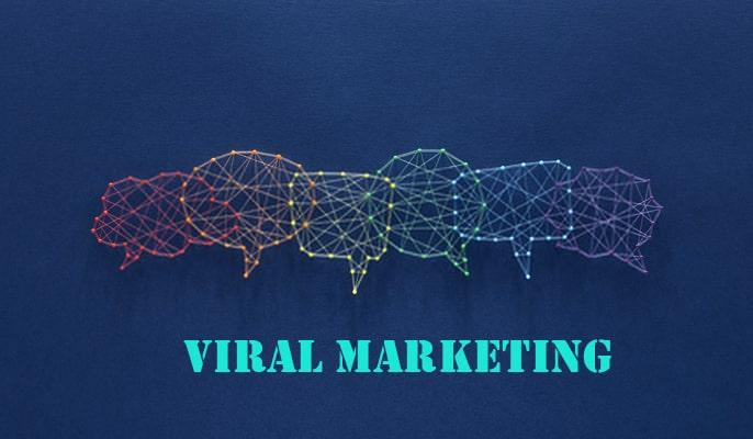 بازاریابی ویروسی Viral Marketing - تکنیکهای بازاریابی ویروسی