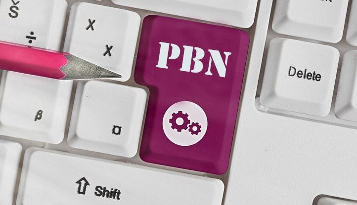 PBN چیست ؟ ۵ باور غلط در مورد شبکه وبلاگ خصوصی