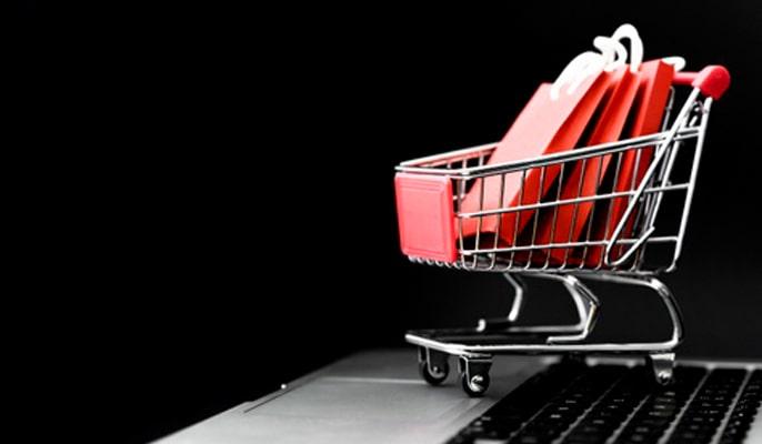 بازاریابی تجارت الکترونیک - بازاریابی تجارت الکترونیک چیست؟