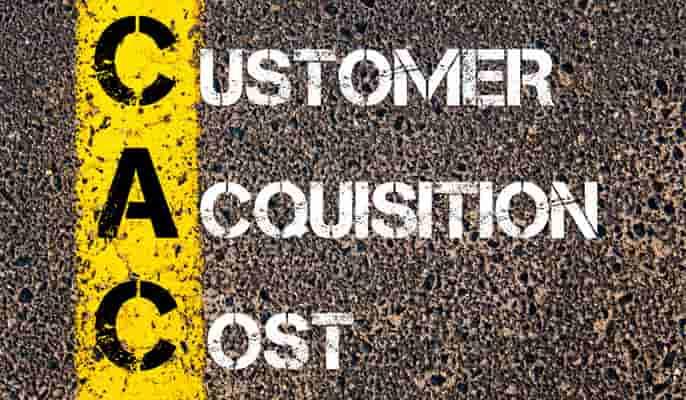CAC و CLV - تمامی هزینه های خود را در یک حساب بیاورید