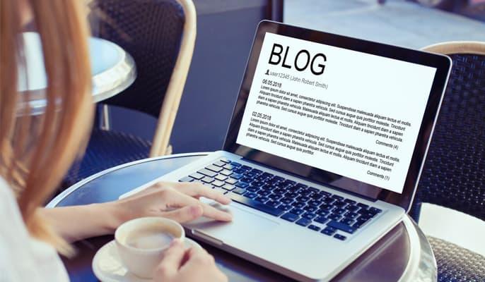 پست های قدیمی وبلاگ- ارزیابی پست های قدیمی وبلاگ