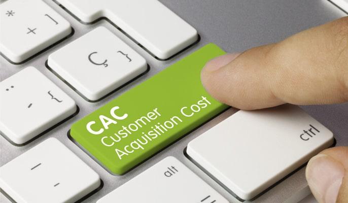CAC و CLV - چگونه CAC را محاسبه کنیم؟