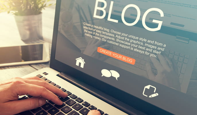 پست های قدیمی وبلاگ - با پستهای قدیمی وبلاگ باید چه کرد؟
