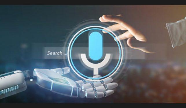 رویکردهای گوگل برای آپدیت 2019 - فروش دستگاههای هوش مصنوعی