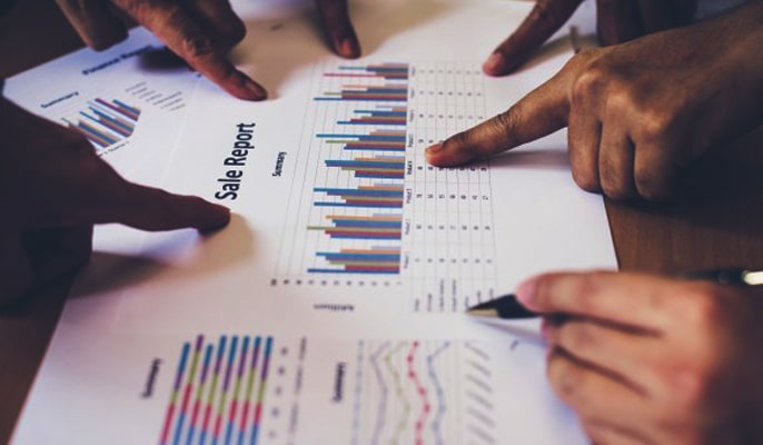 تحلیل داده های انسانی - تحلیل احساسی برای سازمانهای بازاریابی