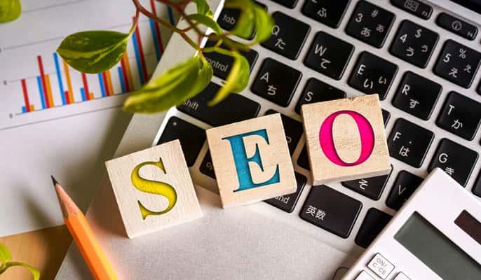 پیش بینی سئو - تمرکز بیشتر بازاریابها بر روی صفحه نتایج جستجوی گوگل