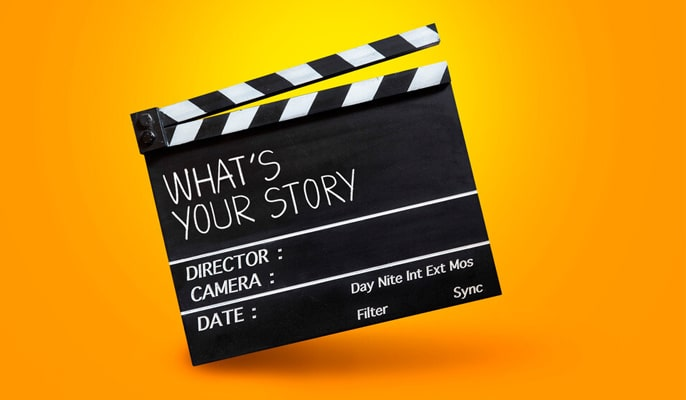 زمانی برای کاوش استراتژی تولید محتوای ویدیویی