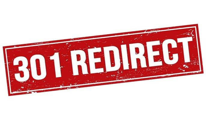 ریدایرکت - استراتژیک 404