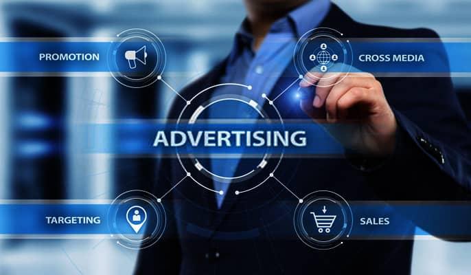 نوشتن تبلیغات - پیش از شروع خود را سازماندهی کنید
