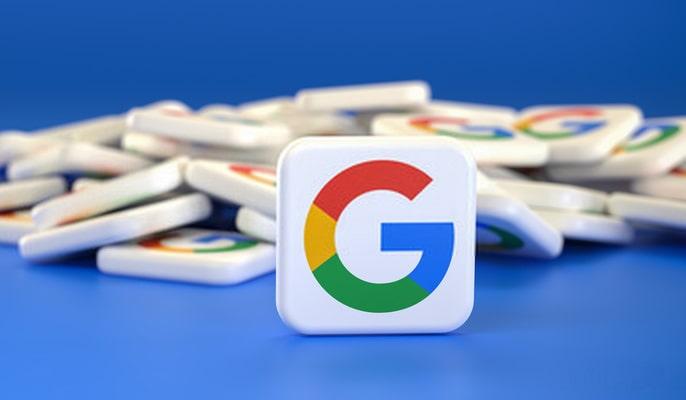مزایای گوگل ادز - کانال بازاریابی