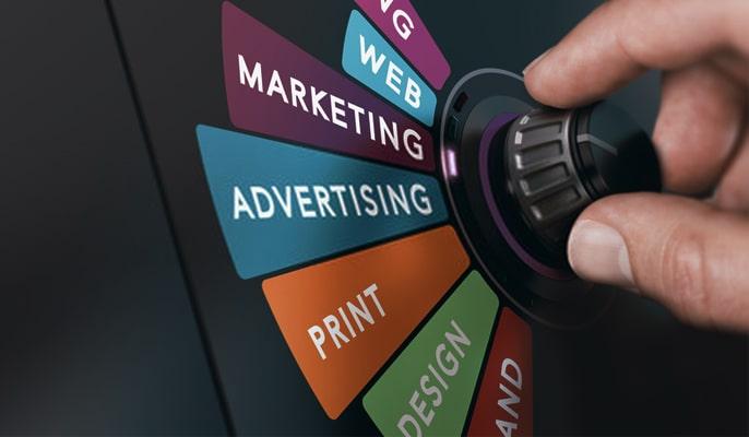 مزایای گوگل ادز - تبلیغات گوگل در راستای اهداف کسبوکار