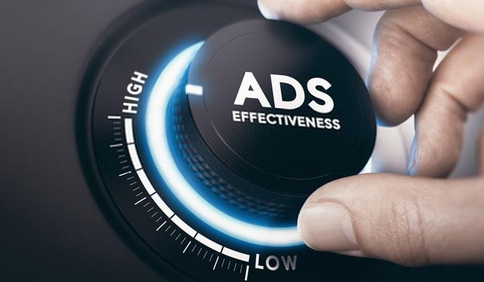 مزایای گوگل ادز - تبلیغات کلیکی گوگل قابل اندازهگیری