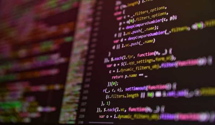 سئو تکنیکال - ساختار لینک های داخلی