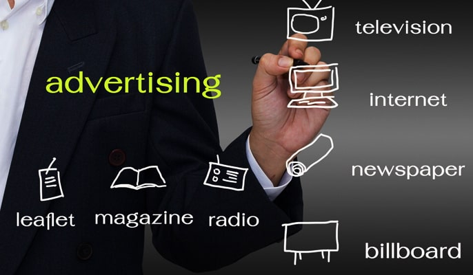نوشتن تبلیغات - ثبات پیامتان را حفظ کنید