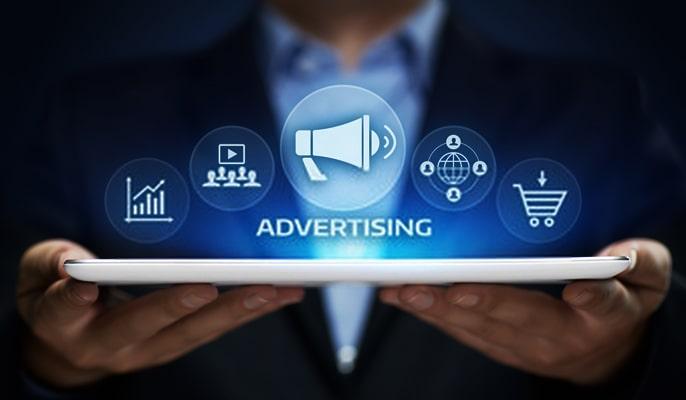 نوشتن تبلیغات - پیش از هر چیز تحقیق کنید!