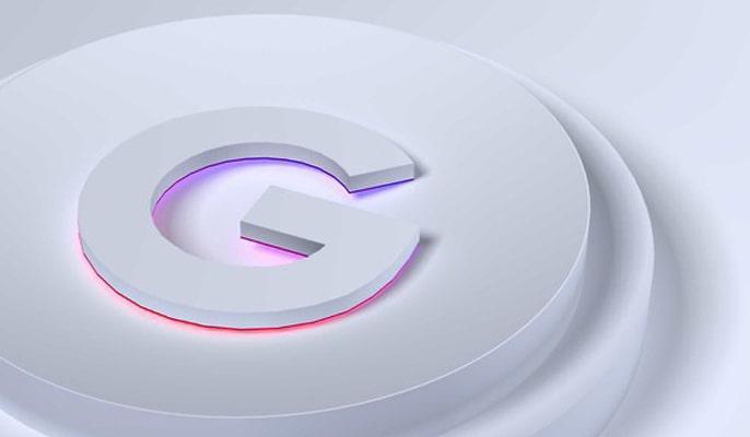پارتنرهای گوگل - درباره آزمون پارتنرها و تجربه مدرک